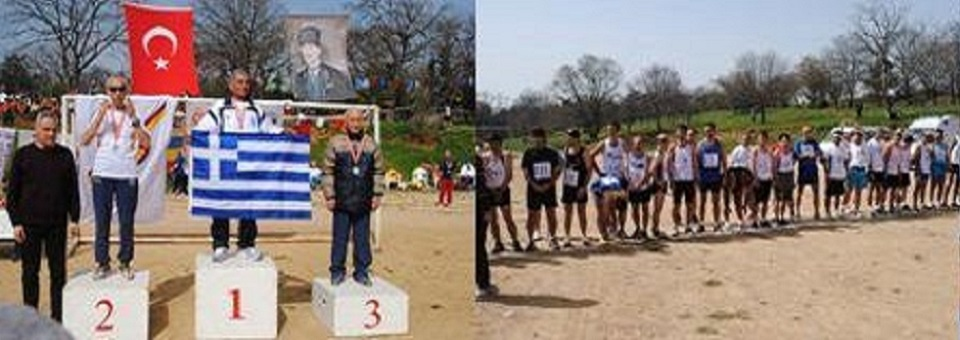 2010-balkan-cross-2a