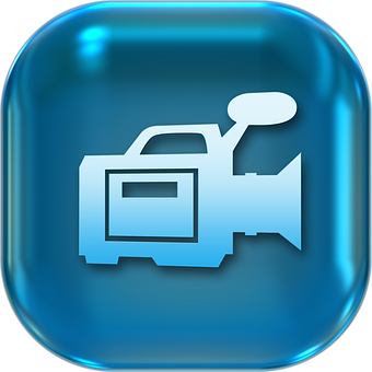 icons-842888__340.png