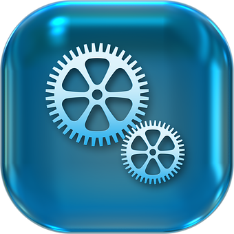 icons-842897__340.png