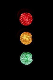 traffic-lights-514932__340.jpg